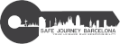 Services offered by Safe Journey Barcelona logo